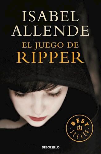 Juego De Ripper  El