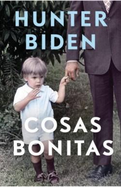 Papel COSAS BONITAS