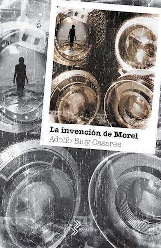 Invencion De Morel  La