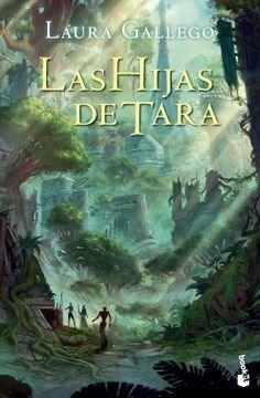 Papel HIJAS DE TARA (BOLSILLO)