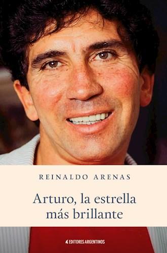 Arturo  La Estrella Mas Brillante