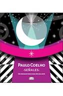 Papel CALENDARIO 2016 PAULO COELHO SEÑALES (UN MENSAJE PARA C  ADA DIA DEL 2016) (EN CAJA)