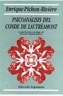 Papel NOTAS SALVAJES (COLECCION BIBLIOTECA DE POESIA)