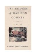 Papel BRIDGES OF MADISON COUNTY