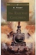 Papel RAILWAY CHILDREN