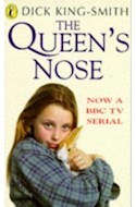 Papel QUEEN'S NOSE THE