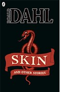 Papel SKIN AND OTHER STORIES