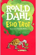 Papel ESIO TROT (BOLSILLO)