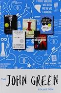 Papel JOHN GREEN 5 BOX SET (RUSTICO)
