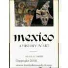 Papel MEXICO A HISTORY IN ART