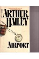 Papel AIRPORT (EDICION COMPLETA)