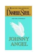 Papel JOHNNY ANGEL