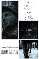 Papel FAULT IN OUR STARS (CARTONE)