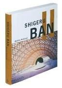 Papel SHIGERU BAN