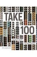 Papel TAKE 100 THE FUTURE OF FILM 100 NEW DIRECTORS [EN INGLES] (CARTONE)