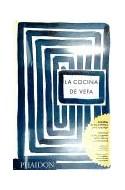 Papel COCINA DE VEFA (CARTONE)