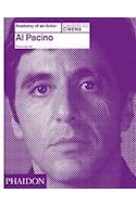 Papel AL PACINO ANATOMY OF AN ACTOR (ILUSTRADO) (CARTONE)