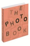 Papel PHOTOGRAPHY BOOK [EN INGLES] (CARTONE)