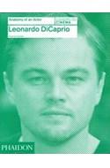 Papel LEONARDO DICAPRIO (ANATOMY OF AN ACTOR) (CAHIERS DU CINEMA) (CARTONE)