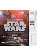Papel SOUNDS OF STAR WARS (LUCAS BOOKS) (CARTONE)