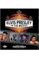 Papel ELVIS PRESLEY IN THE MOVIES (DVD INCLUDED) (CARTONE)