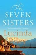 Papel SEVEN SISTERS [SEVEN SISTERS 1] (BOLSILLO)