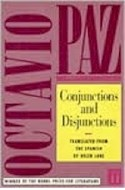 Papel CONJUNCTIONS AND DISJUNCTIONS