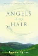 Papel ANGELS IN MY HAIR