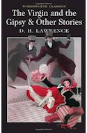 Papel VIRGIN AND THE GIPSY & OTHER STORIES (BOLSILLO) (RUSTICA)