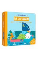 Papel A LA CAMA (COLECCION MIS ANIMAGENES) [5 MECANISMOS Y SOLAPAS] (CARTONE)