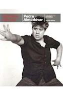 Papel PEDRO ALMODOVAR (MAESTROS DEL CINE) (RUSTICA)