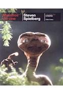 Papel STEVEN SPIELBERG (MAESTROS DEL CINE)