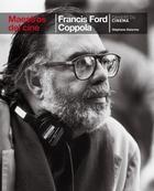 Papel FRANCIS FORD COPPOLA (MAESTROS DEL CINE)