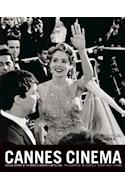 Papel CANNES CINEMA [CAHIERS DU CINEMA]