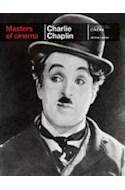 Papel CHARLIE CHAPLIN (MAESTROS DEL CINE) (RUSTICA)