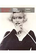 Papel BILLY WILDER (MAESTROS DEL CINE)