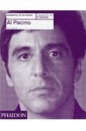 Papel AL PACINO ANATOMY OF AN ACTOR [EN INGLES] (CARTONE)
