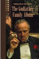 Papel GODFATHER FAMILY ALBUM (CARTONE)