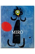Papel MIRO (COLECCION 25 ANIVERSARIO) (CARTONE)