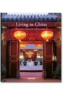 Papel LIVING IN CHINA [ESPAÑOL / ITALIANO / PORTUGUES] (CARTONE)