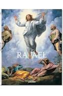 Papel RAFAEL (COLECCION 25 ANIVERSARIO) (CARTONE)