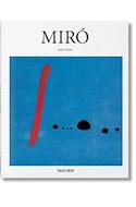 Papel MIRO (SERIE BASIC ART 2.0) (CARTONE)