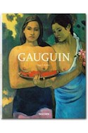 Papel GAUGUIN (COLECCION 25 ANIVERSARIO) (CARTONE)
