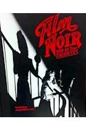 Papel FILM NOIR 100 ALL TIME FAVORITES (CARTONE)