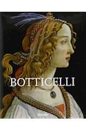 Papel BOTTICELLI (CARTONE)