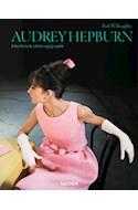 Papel AUDREY HEPBURN PHOTOGRAPHS 1953-1966 (CARTONE)