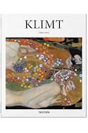 Papel KLIMT (COLECCION BASIC ART 2.0) (CARTONE)