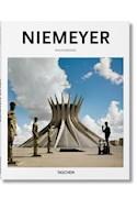 Papel OSCAR NIEMEYER (SERIE BASIC ART 2.0) (CARTONE)
