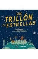 Papel UN TRILLON DE ESTRELLAS [ILUSTRADO] (CARTONE)