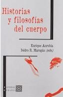 Papel FILOSOFIAS DEL SUR DESCOLONIZACION Y TRANSMODERNIDAD (COLECCION INTER PARES)